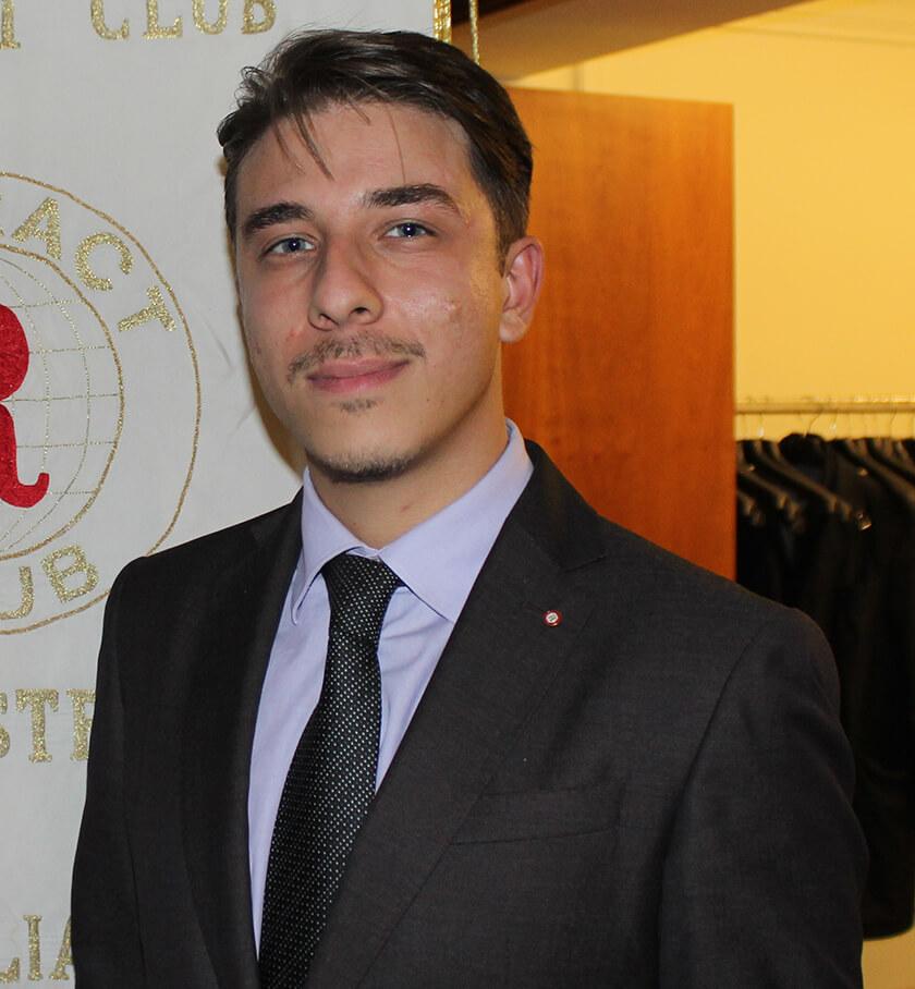 Gaetano Gammella