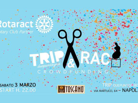 Trip & Rac