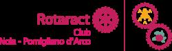 Rotaract Club Nola – Pomigliano d'Arco